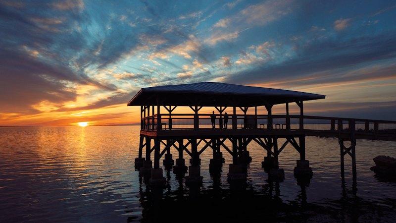 Florida Senate passes Jacksonville sales tax bill